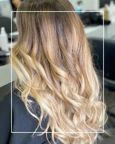 """ACADEMIE DE COIFFURE on Instagram: """"Venez découvrir le talent de nos élèves ! . . . #academiedecoiffuregeneve #academiedecoiffure #balayage #balayageblonde #balayagehair…"""" Blond, Le Talent, Long Hair Styles, Beauty, Instagram, Hairstyle, Long Hairstyle, Long Haircuts, Long Hair Cuts"""