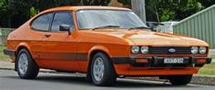 Englands answer to the Ford Mustang in the 70s and 80s a working class mans Sports Car another Car as a Kid that i wanted to have but never has the money to get one