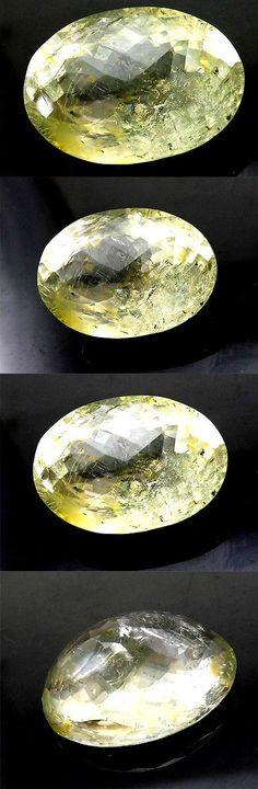 Beryl 110789: 25.70 Cts 100% Natural Untreated Green Aquamarine Beryl Gemstone -> BUY IT NOW ONLY: $69.9 on eBay!