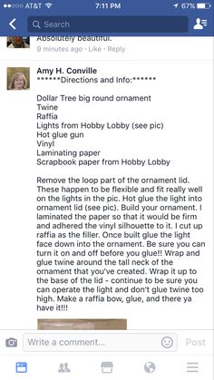 Laminating Paper, Cricut Christmas Ideas, Glue Gun, Dollar Tree, Twine, Scrapbook Paper, Flexibility, Shit Happens, Back Walkover