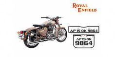 royal enfield new model Enfield Bike, Enfield Motorcycle, Motorcycle Style, Royal Enfield Bullet, Chopper, Royal Enfield Accessories, Royal Enfield Modified, Enfield Classic, New Model