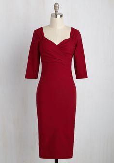 maxi dress 1x 18650