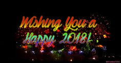 Happy New Year 2018 Quotes : Image Description 25 Great 2018 Happy New Year Gif Images to Share Happy New Year Fireworks, Happy New Year Gif, Cool Animated Gifs, Cool Animations, Best Quotes Of All Time, Quotes About New Year, Best New Year Wishes, Cellphone Wallpaper, Phone Wallpapers