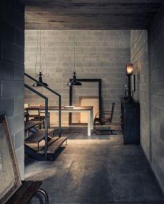 WEBSTA @ lucdesign - Private residencePhoto Lorenzo Pennati@lorenzopennati_ista…