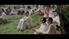 Trailer oficial do filme Nosso Lar - baseado na obra de Chico Xavier. Estréia dia 3 de setembro! http://www.nossolarofilme.com.br/ http://twitter.com/NossoLa...