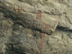 Cueva del Ratón, Sierra de San Francisco, Baja California Sur, Mexico. https://www.facebook.com/media/set/?set=a.197005603732629.30723.169024183197438&type=3