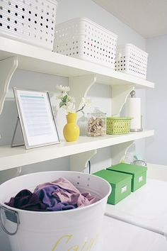 Creative Ways to Take Your Organization and Storage to the Next Level