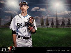 Baseball Photography :: High School Senior Photography ::Central Valley Photographer ::  La Bella Vita Photography Inc  ::Fresno Photographer