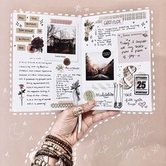 Magic morning pages ⭐️ I have been in a beautiful creative flow the last week putting together a new collection called manifesting magic. Bullet Journal And Diary, Creating A Bullet Journal, Bullet Journal Aesthetic, Bullet Journal Inspiration, Bujo, Magic Bullet Recipes, Morning Pages, Manifestation Journal, Arte Sketchbook