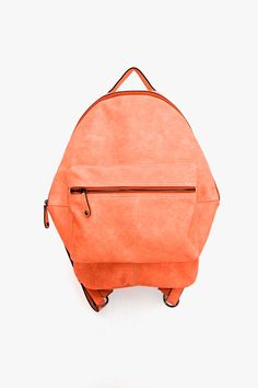 e7f1b4065cc Good Trip Backpack in Accessories Bags Backpacks at Nasty Gal Fashion  Backpack