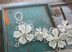 wedding jewelry | Flickr - Photo Sharing!