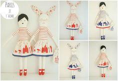 MikoDesign dolls, gorgeous.