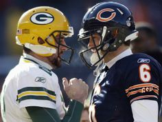 USA TODAY Sports' Week 17 NFL predictions