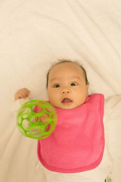 toy ball Baby Photos, Toys, Face, Baby Pictures, Toddler Photos, Babies Photography, Faces, Gaming
