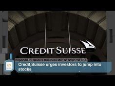 http://usa.mycityportal.net - United States News - Credit Suisse, Paul Krugman, Wii U, Chevron Corp - #usa #america