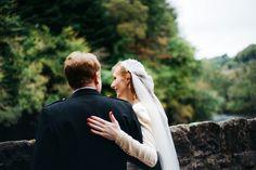 glasgow wedding photographer new lanark mill hotel artistict elopement photography scotland (45)