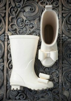 Joyfolie Sz Youth 1 Lacey Boots In Rose Nwt Kids' Clothing, Shoes & Accs Girls' Shoes