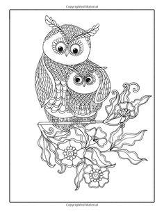 The Majestic Flight of the Owl: Shawn Mayo, Kelly Mayo, Samantha Mayo, Vallerie Wonders: 9781530946983: Amazon.com: Books
