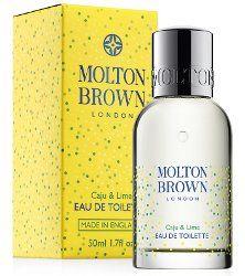 Molton Brown Caju & Lime