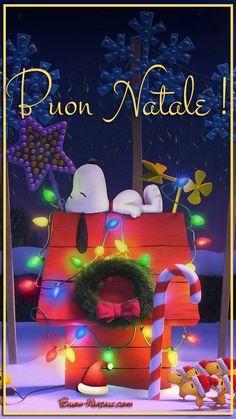die 56 besten bilder von italienische weihnachtsgr e weihnachtsgr e anno und weihnachten