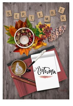"""Autumn to Fall ~ Splendor at Home"" by eyesondesign ❤ liked on Polyvore featuring interior, interiors, interior design, home, home decor, interior decorating, Pier 1 Imports, Nutcase, interiordesign and TastemastersDesignGroup"