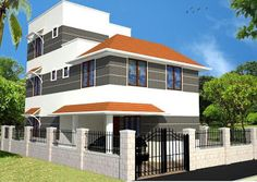 Affordable Real estate services in Kerala at Sichermove - SICHERMOVE.COM  The Largest Property portal Sichermove offers affordable real estate Property in India.Sichermove offers a wide range of real estate services at very affordable price. People can find luxury flats at affordable cost.