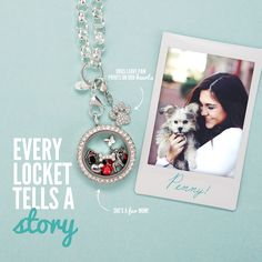 #DoggieLove, #OrigamiOwl, #DogCharms, #Pets, #Rescue