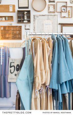 Superella in Johannesburg Hanging Clothes, Old World Charm, Vintage Paper, Wardrobe Rack, Vintage Shops, Vintage Inspired, Hot Spots, Contemporary, Eccentric