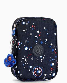 61 Ideas For Diy Fashion Bags Pencil Cases Diy Fashion Bags, Galaxy Party, Cool Pencil Cases, Baby Carrier Cover, Diy Pillow Covers, Cute Stationary, Diy Tumblr, Paper Flower Tutorial, Pencil Bags