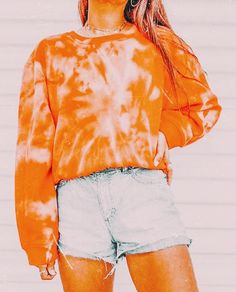 Cute Comfy Outfits, Cute Casual Outfits, Cute Summer Outfits, Stylish Outfits, Simple Outfits, Teen Fashion Outfits, Outfits For Teens, Girl Outfits, Jugend Mode Outfits