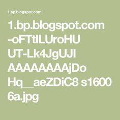 1.bp.blogspot.com -oFTtILUroHU UT-Lk4JgUJI AAAAAAAAjDo Hq__aeZDiC8 s1600 6a.jpg