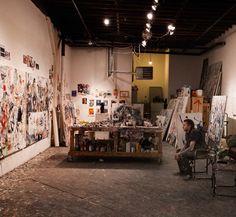 john copeland / studio_2