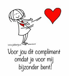 Complimentendag Birthday Wishes, Meant To Be, Poems, Playing Cards, Card Making, Thankful, Mindfulness, Letters, Mood