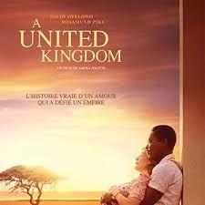 """Résultat de recherche d'images pour """"a united kingdom"""""""