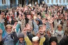 Resultado de imagen para derechos humanos