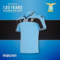 Maglia celebrativa Ss Lazio, Wetsuit, Sports, Swimwear, Fashion, Scuba Dress, Hs Sports, Bathing Suits, Moda
