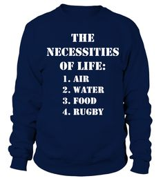 rugby ball ruck scrum Rugbys american football League Tshirt Funny Rugby T-shirt, Best Rugby T-shirt
