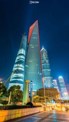 Unusual Buildings, Amazing Buildings, Modern Buildings, Futuristic Architecture, Beautiful Architecture, Art And Architecture, Classical Architecture, Unusual Homes, City Aesthetic