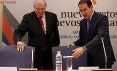 Unicaja obtiene el respaldo de los accionistas para su salida a Bolsa