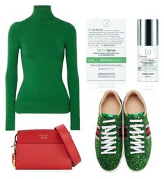 A beauty collage from March 2018 featuring prada purses, turtleneck sweater and gucci sneakers. Browse and shop related looks. Detox, Prada, Mini, Gucci, Shoe Bag, Bags, Stuff To Buy, Shopping, Clothes