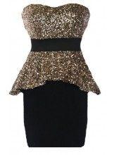 Dresses - Kely Clothing