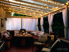 Patio Ideas Diy Covered Patio Inspiration Outdoor Patio Furniture Of Diy Covered Patio Easy Diy Patio Cover Ideas Diy Fabric Patio Cover Ideas Inexpensive Patio Cover Ideas Simple Patio Cover Ideas