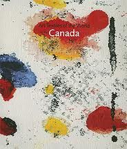 canadian textile art - Google Search