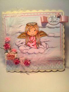 paper nest dolls image