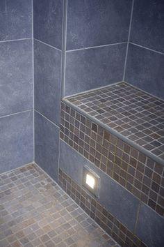 details zu bet tigungsplatte dr ckerplatte knopf 3 6 f r wc sp lkasten weiss schwarz chrom. Black Bedroom Furniture Sets. Home Design Ideas