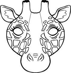 mardi gras outlet mardi gras mask template jpg 300 393