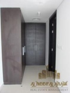Spacious & Elegant Two bedroom Apartment in Marina Blue Tower – AED Tall Cabinet Storage, Locker Storage, Marina Blue, Two Bedroom Apartments, Lockers, Tower, Elegant, Furniture, Home Decor