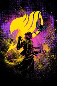Fairy Tail Iphone Wallpaper Fairy Tail Pinterest Fairy Tail