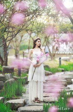 korea prewedding photoshoot sample (126).jpg