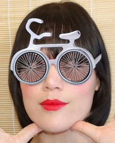 BICYCLE silver*